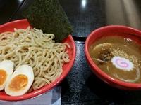 高橋製麺所
