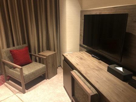 ホテルメトロポリタン山形南館