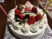 メリ〜クリスマス