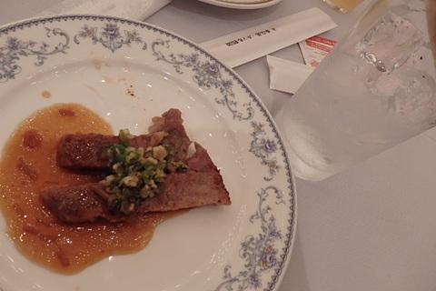 サマーフェスタ 2017肉