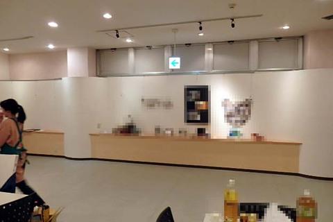酒田街キャン猫作品展