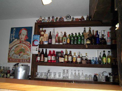 シーサイドカフェ チットモッシェ