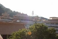 中国お寺3