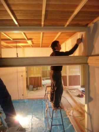 「家族をやさしく包む家」W様邸竣工⑤