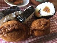 酒田のソールフード『 浜寿司 』(*゚▽゚*)