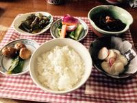 今日のお昼ごはん(*☻-☻*)