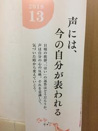 定休日で〜〜す(*゚▽゚*)