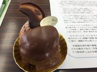 ただいま〜〜(^O^)/
