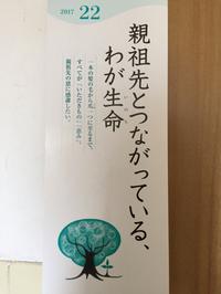 ★本日仏壇のさとうは定休日★