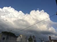 女心の秋の空ヽ(^◇^*)/