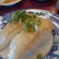 ★栄助寿司★ 2012/07/06 14:59:10