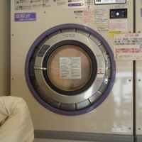★暑い時のエコな過ごし方(#^.^#)★ 2012/07/11 22:09:32