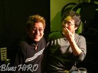 いよいよです!吉川忠英ギターライブ in 酒田『愛と友情』