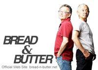 6月17日 ブレッド&バター酒田ライブ