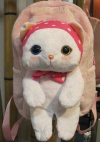 明日は猫の日だニャ~ン!!