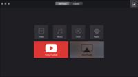 100%安全&超簡単!5KPlayerでXvideosをダウンロードする方法お届け