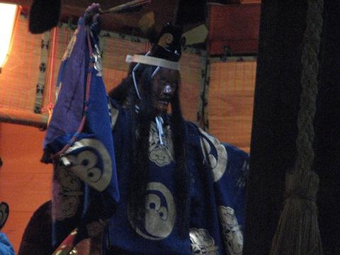 大祭2014前夜祭