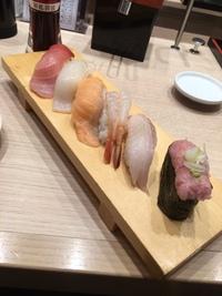 函太郎で誕生会