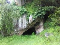 日向洞窟2