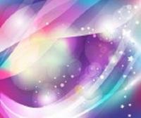 CD製作№SX-6 透視能力・未来視・第三の目の開眼