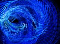 CD製作№SX-7 霊的な世界で活動する能力・体外離脱の体得