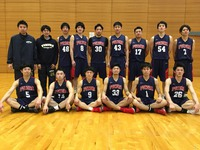 酒田フェスタ14連覇!!