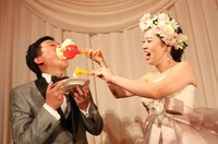SYOUNAI WEDDING
