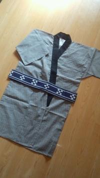 三線衣装販売!沖縄着物。パイパティローマ関東三線店