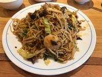新規オープン、中華美食屋♪