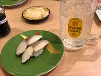 沼津 寿司の助♪