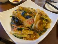 上海厨房♪
