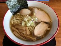 麺や 陽風♪