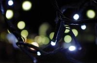 ◇第247話◇イルミネーション灯りました