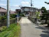 ☆虚空蔵橋☆