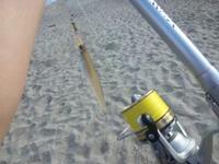 釣り部&グルメ部