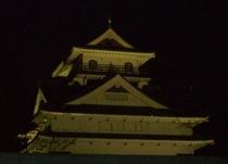 上山ノスタルジー1