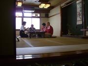 ナニコレ珍百景撮影