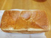 あん食パン♪