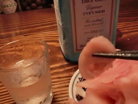 清涼飲料酒♪