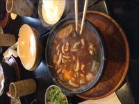 名古屋で食べた美味しい食事