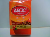 ブラジルコーヒー☆