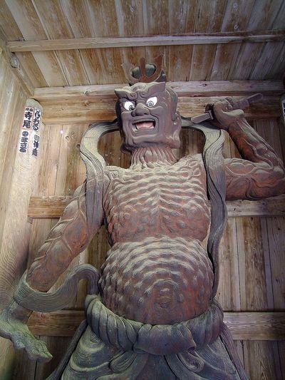 庄内札所三十三霊場巡り~第五回巡礼~