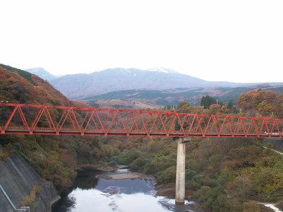 月光川大橋