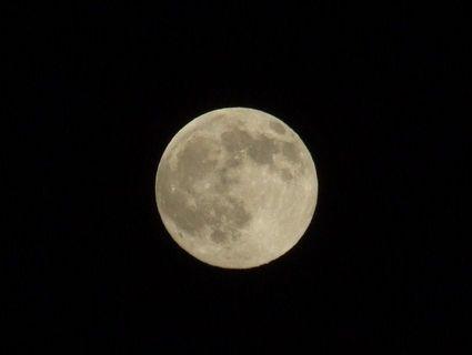 月下流水 ~月光の月光川 3~