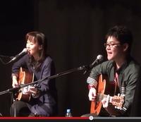 ひで&たま Live動画