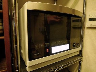 4Kテレビ 他
