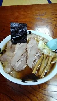 琴平荘+タコ釣行+道具汁 2018/02/18 09:48:42