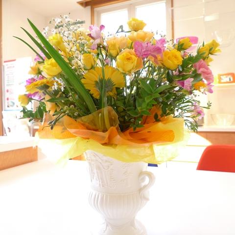 追憶の花 その2