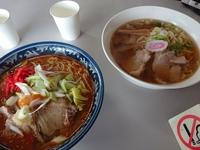月曜祝日次男とのんびり超プチ旅行in平田、松山