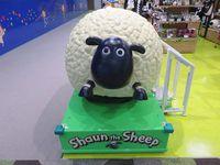 羊のショーン★